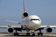 PH-MCS, McDonnell Douglas MD-11-F, Martinair