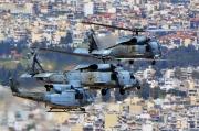 PN51, Sikorsky S-70B-6, Hellenic Navy