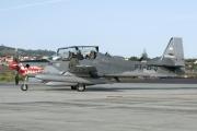 PT-ZFQ, Embraer EMB-314-A-29B Super Tucano, Indonesian Air Force
