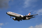 S2-ACO, McDonnell Douglas DC-10-30, Biman Bangladesh Airlines