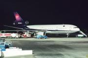 S2-ADA, McDonnell Douglas DC-10-30, Biman Bangladesh Airlines