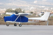 SX-ACO, Cessna 172 Skyhawk, Private
