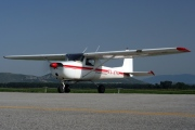 SX-ANR, Cessna 150, Private
