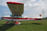 SX-ART, Cessna 182F Skylane, Private