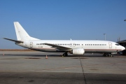 SX-BGR, Boeing 737-400, Untitled