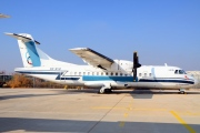SX-BID, ATR 42-320, Untitled