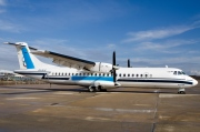 SX-BIG, ATR 72-200, Untitled