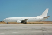 SX-BKN, Boeing 737-400, Untitled