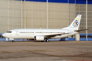 SX-BLD, Boeing 737-300, Untitled