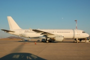 SX-BLX, Airbus A320-200, Untitled
