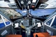 SX-BMG, De Havilland Canada DHC-6-300 Twin Otter, AirSea Lines