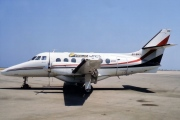 SX-BNJ, British Aerospace JetStream 31, Hellas Wings