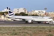 SX-BPN, Boeing 767-300ER, SkyGreece Airlines