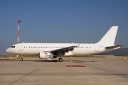 SX-BTP, Airbus A320-200, Untitled