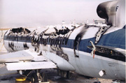 SX-CBF, Boeing 727-200, Untitled