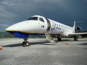 SX-CMA, Embraer ERJ-145EU, Athens Airways