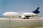 SX-CVP, McDonnell Douglas DC-10-15, Electra Airlines