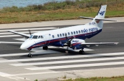 SX-DIA, British Aerospace JetStream 41, Sky Express (Greece)