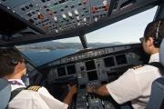 SX-DVR, Airbus A320-200, Aegean Airlines