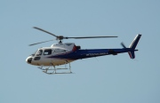 SX-HEM, Aerospatiale (Eurocopter) AS 350-BA Ecureuil, Intersalonika