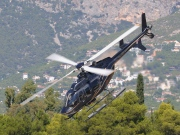 SX-HSI, Bell 407, Superior Air