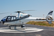 SX-HVF, Eurocopter EC 120B Colibri, Private