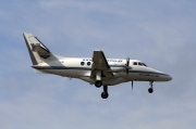 SX-IDI, British Aerospace JetStream 32, Sky Express (Greece)