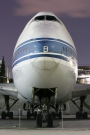 SX-OAB, Boeing 747-200B, Untitled