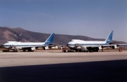 SX-OAE, Boeing 747-200B, Untitled