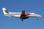 SX-SEH, British Aerospace JetStream 41, Sky Express (Greece)