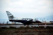 SX-SKY, British Aerospace JetStream 31, Sky Express (Greece)