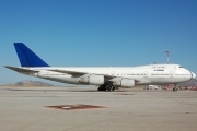 SX-TID, Boeing 747-200B, Untitled