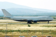 TF-ARG, Boeing 747-200B, Air Atlanta Icelandic
