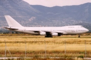 TF-ATN, Boeing 747-200B, Untitled
