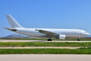 TF-ELF, Airbus A300B4-600R, Untitled
