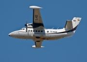 TL-AEE, Let L-410-UVP-E Turbolet, Minair