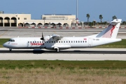 TS-LBD, ATR 72-210, Tunis Air