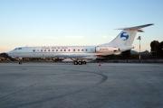 UN-65776, Tupolev Tu-134-A-3, SAT Airlines