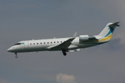 UP-C8501, Bombardier CRJ-200, Untitled