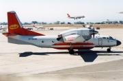 UR-48086, Antonov An-32P, Aviant