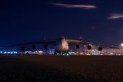 UR-82060, Antonov An-225 Mriya, Antonov