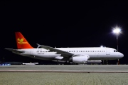 UR-CJO, Airbus A320-200, Untitled