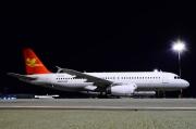 UR-CJO, Airbus A320-200, Untitled