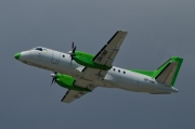 UR-IMF, Saab 340-B, South Airlines