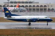 UR-IMX, Saab 340-B, South Airlines
