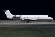 UR-RUS, Bombardier Challenger 850, Untitled