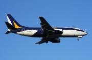 VP-BJW, Boeing 737-300, KD Avia