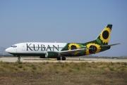 VQ-BHB, Boeing 737-300, Kuban Airlines