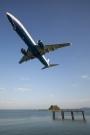 VQ-BWJ, Boeing 737-800, Rossiya Airlines