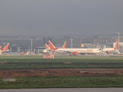 VT-ALS, Boeing 777-300ER, Air India